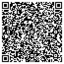 QR code with Independent Telecom Services Inc contacts