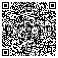 QR code with Ak Historical Society contacts