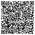 QR code with Aviation & Marine Technical contacts