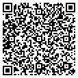 QR code with Frito-Lay Inc contacts