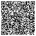 QR code with Johnson Brothers Fishing Guide contacts