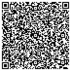 QR code with Voice-Ring Comm, LLC contacts
