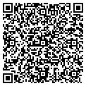 QR code with Vonage America contacts