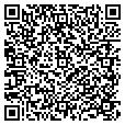 QR code with Nornak Aviation contacts