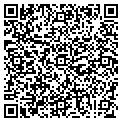 QR code with Airframes Inc contacts