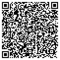 QR code with Arctic Circle Air Inc contacts