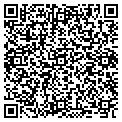 QR code with Bullhide Bed Liners & Coatings contacts