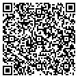 QR code with Key Law Office contacts