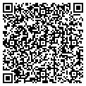 QR code with White Steel Inc contacts