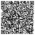 QR code with S R Elizabeths Home Care contacts