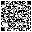 QR code with Java Jazz contacts