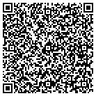 QR code with Quality Appliance & Repair contacts