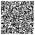 QR code with Tanana Valley Kennel Club contacts