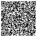 QR code with Espresso Consultants US contacts