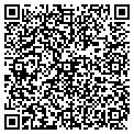 QR code with Day & Night Fuel Co contacts