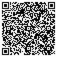 QR code with Lin Yu contacts