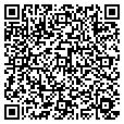 QR code with Abbey Auto contacts