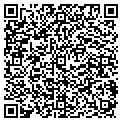 QR code with Jason Skala Law Office contacts