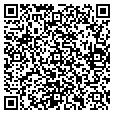 QR code with Melody Inn contacts