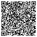QR code with Matanuska Electric Assn contacts
