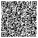 QR code with Arctic Music & Vending contacts