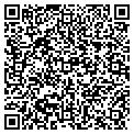 QR code with Denali Steak House contacts