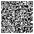 QR code with Outboard Shop contacts