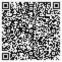 QR code with King Cove City Shop contacts