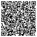 QR code with Moose Creek Farm contacts