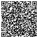 QR code with Valley Collections Inc contacts
