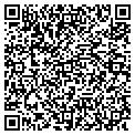 QR code with J R Heritage Construction Inc contacts