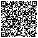 QR code with Strong Appraisal Service contacts