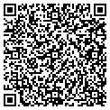 QR code with Cricket contacts