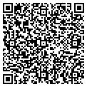 QR code with Window Accessories contacts