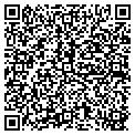 QR code with Chugech Mountain Massage contacts