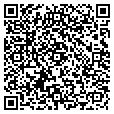 QR code with Odyssey Massage LLC contacts