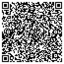 QR code with Togiak River Lodge contacts