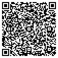 QR code with Phillips Construction contacts