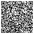 QR code with Platzke Kerry contacts
