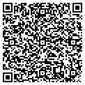 QR code with American Janitorial Service Inc contacts