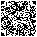 QR code with Aetna Life & Annuity contacts