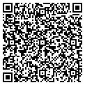 QR code with Alaska Fly-N-Fish Charters contacts
