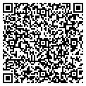 QR code with Perennial Gardens contacts