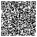 QR code with Andrews Construction contacts