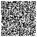 QR code with Bob's Services Inc contacts