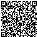 QR code with Metal Sales Mfg Corp contacts