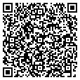 QR code with Alaska Made USA contacts