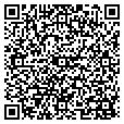 QR code with H & H Electric contacts