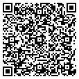 QR code with Wales City Office contacts