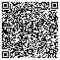 QR code with Evergreen Vista Apartments contacts